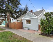 4603 3rd Ave NW, Seattle image