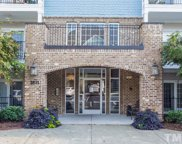 3811 Lunceston Way Unit #004, Raleigh image