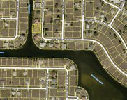 1008 NW 20th AVE, Cape Coral image