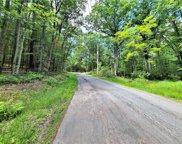 ** Pucky Huddle  Road, Bethel image