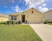 3104 Apostle Iris Way, Plant City image