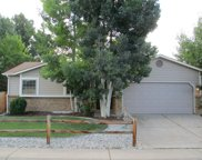 13831 West 66th Drive, Arvada image
