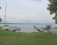 2649 N Shore Drive NW, Cass Lake image