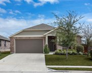 7033 Etna Way, Round Rock image
