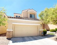 6905 Campbell Road, Las Vegas image