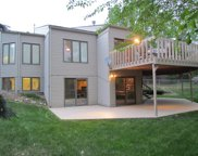 1305 SW 10th St, Minot image