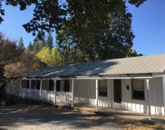 3038  Orchard Lane, Placerville image