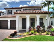 3156 Nw 83rd Wy, Cooper City image