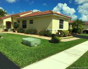 17251 Nw 6th St, Pembroke Pines image