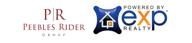 Buy and Sell Dayton Homes and Listings