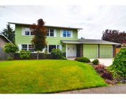 1240 FLINTRIDGE  AVE, Eugene image
