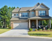 1828  Kody Hollow Court Unit #3, Fort Mill image
