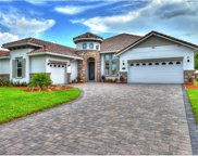 2850 Swoop Circle, Kissimmee image