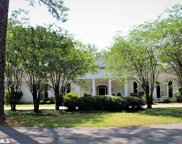 18182 Quail Run, Fairhope image