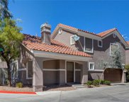 1465 REEF RIDGE Court, Las Vegas image