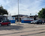 2699 Commercial, Logan Heights image