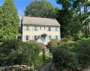 48  Seaview Avenue, New Rochelle image