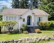 2316 Gale Place, Everett image