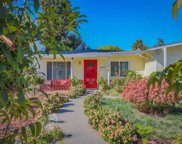 561 Madrone Ave, Sunnyvale image