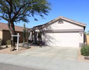5022 E Peak View Road, Cave Creek image