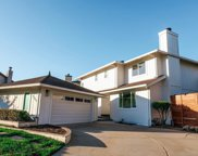 509  Keelson Circle, Redwood City image