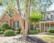 173 Graylyn Drive, Anderson image