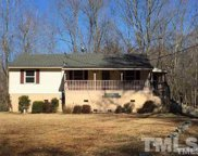 5339 Scott Road, Fuquay Varina image