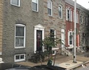 3409 ESTHER PLACE, Baltimore image