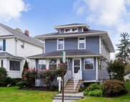 58 Elm Place, Red Bank image