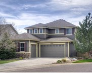 10904 Huntwick Street, Highlands Ranch image