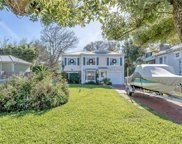 412 Poinsettia Road, Daytona Beach image