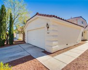 9987 Oak Creek Canyon Avenue, Las Vegas image