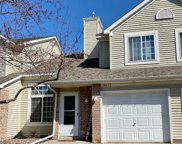 8672 Bechtel Avenue Unit #[u'46'], Inver Grove Heights image