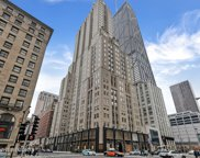 159 East Walton Place Unit 7G, Chicago image