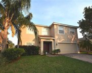 2273 Cape Heather CIR, Cape Coral image