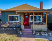 2415 Island Ave, Golden Hill image