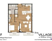 8211 Village Plaza Ct Unit 3F, Baton Rouge image