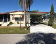 5525 Colonial RD, North Fort Myers image