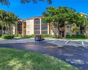 8754 River Homes Ln Unit 8106, Bonita Springs image