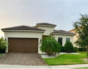10435 Stapeley Drive, Orlando image