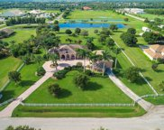 8440 Big Buck Lane, Sarasota image