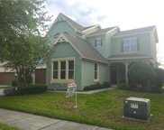 6945 Northwich Dr Drive, Windermere image
