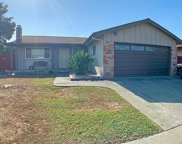 141 Brophy Street, American Canyon image
