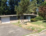 30841 7th Ave SW, Federal Way image