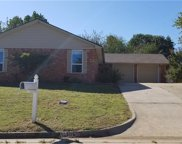 9708 Willow Wind Drive, Midwest City image