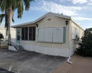 5737 Pink Panther DR, Fort Myers image