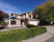 4705 Homestead Trail NW, Albuquerque image
