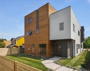 5656 32nd Ave SW, Seattle image