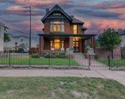 1731 N Emerson Street, Denver image