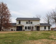 16801 Littrell  Road, Siloam Springs image